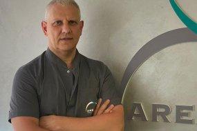 Dario Maria Villa, Dott.FT- CKTI