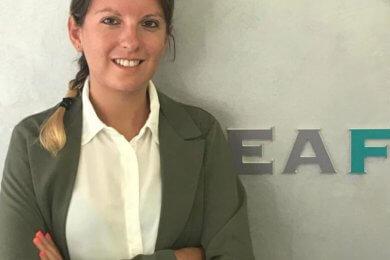 Dott.ssa Rossana Curatolo